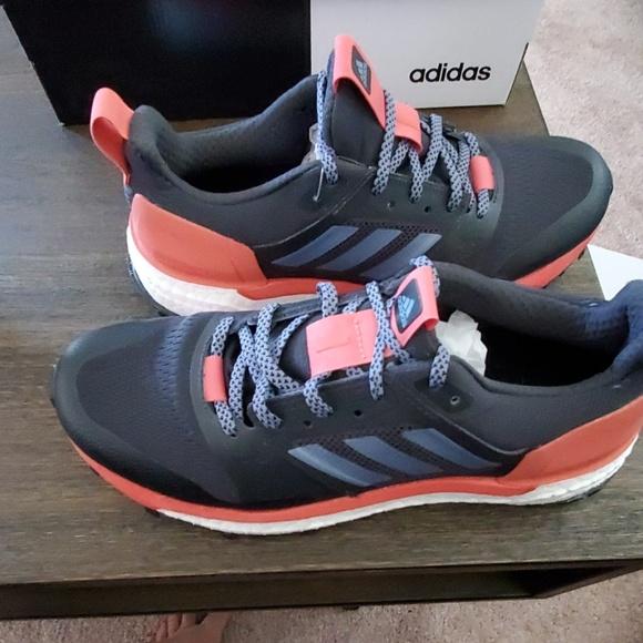 adidas trail boost